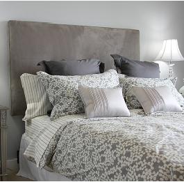 votre chambre coucher parle de votre amour feng shui aquitaine fran oise chevalier. Black Bedroom Furniture Sets. Home Design Ideas