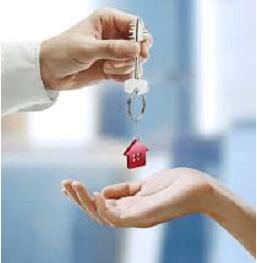 Réussir la vente de sa maison – Marie-Christine