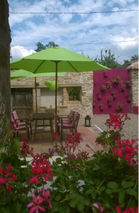 Atelier Feng Shui: Le 18 Mars à Pondaurat 33190 près de Bordeaux ou le 9 Juin à Limoges.