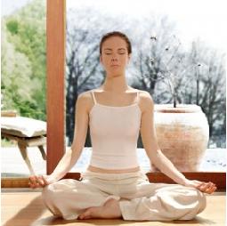 Stage très pratique de bien-être, Dimanche 8 Mai à Pondaurat 33190, les commentaires des stagiaires.