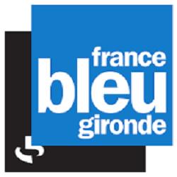 france bleu, La vie en bleu,  rentrée Feng Shui , Mardi 28 Août à 9h.
