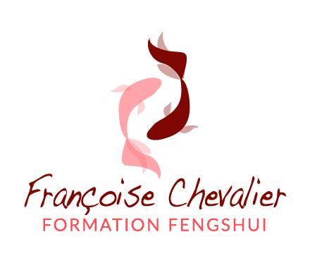 Feng Shui Fraçoise Chevalier